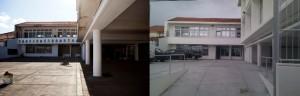 Escola da fontinha 2011 - 2013