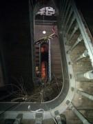 Casa viva tiene 4 pisos