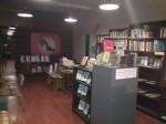 Librería Gato Vadio