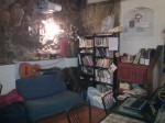 Biblioteca Casa da Horta