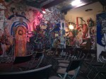 Sala de actos MOB