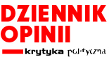 Kritika Polyticzna - Opinión diaria