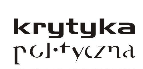 krytyka_polityczna