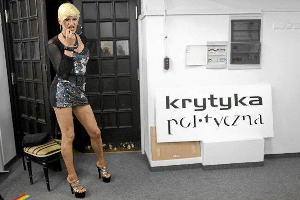 z12114604Q,Klub-byl-jednoczesnie-siedziba-redakcji-Krytyki-Po